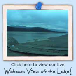 Click to visit view our live webcam...