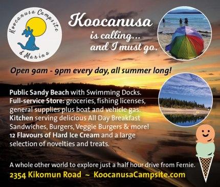 KoocanusaCampsite_August16FF_thirdpg